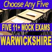 Birmingham-11-Plus-Mock-Exam-Any-Five
