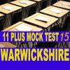 Warwickshire-11-Plus-Mock-Exam-15