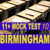 Birmingham-11-Plus-Mock-Exam-10