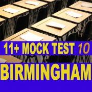 Birmingham-11-Plus-Mock-Exam-10