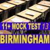Birmingham-11-Plus-Mock-Exam-13