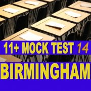 Birmingham-11-Plus-Mock-Exam-14