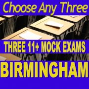 Birmingham-11-Plus-Mock-Exam-Any-Three