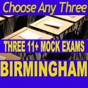 Birmingham-11-Plus-Mock-Exam-Any-Three