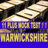 Warwickshire-11-Plus-Mock-Exam-11