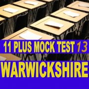 Warwickshire-11-Plus-Mock-Exam-13