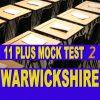 Warwickshire-11-Plus-Mock-Exam-2