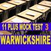 Warwickshire-11-Plus-Mock-Exam-3