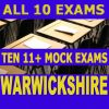 Warwickshire-11-Plus-Mock-Exam-all-10